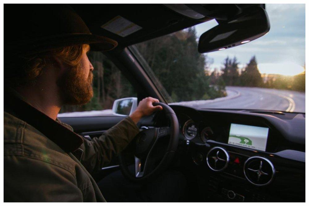 Mercedes Benz_4.jpg