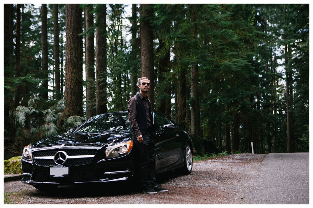Mercedes Benz_5.jpg