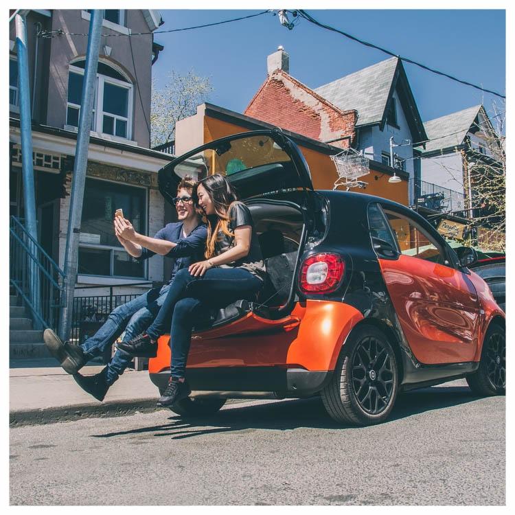 Smart Car_3.jpg
