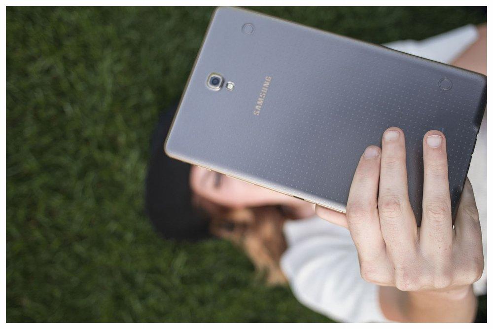 Samsung_4.jpg