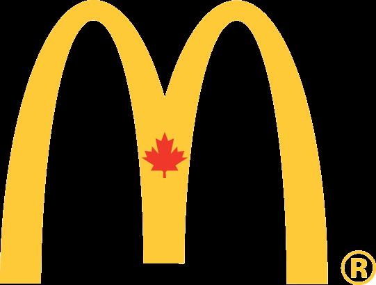 McDonalds2017.png