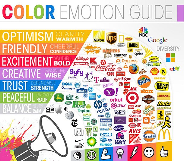 Content color emotion guide.jpg