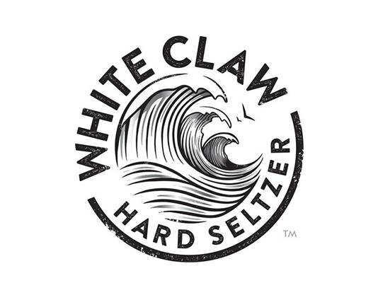 White-Claw-Logo.jpg