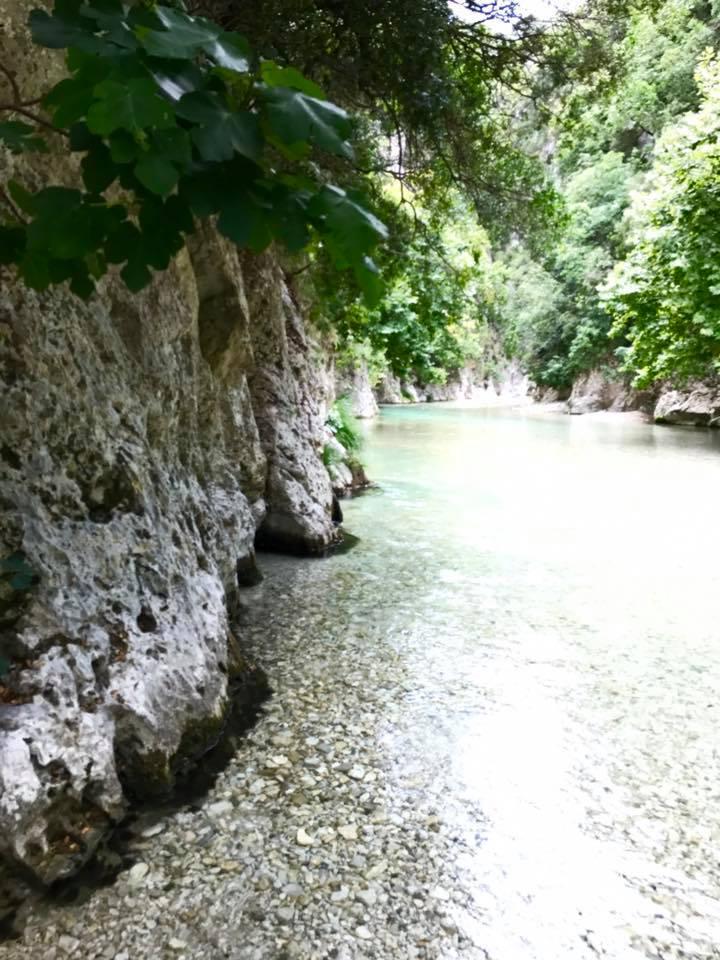 River of Acheron 2.jpg