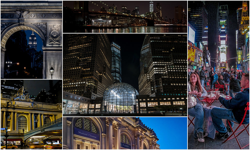 NYC All Nighter Collage 2400.jpg