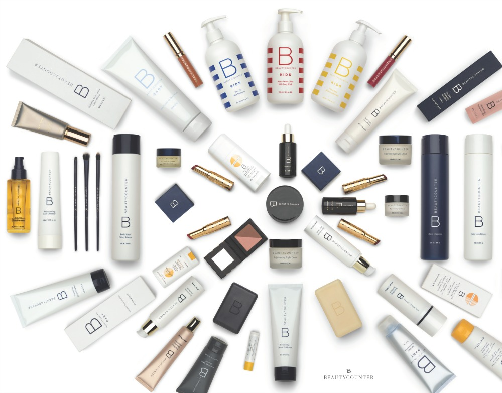 Beautycounter_OPPORTUNITYBOOK-lucky-and-lovely.jpg