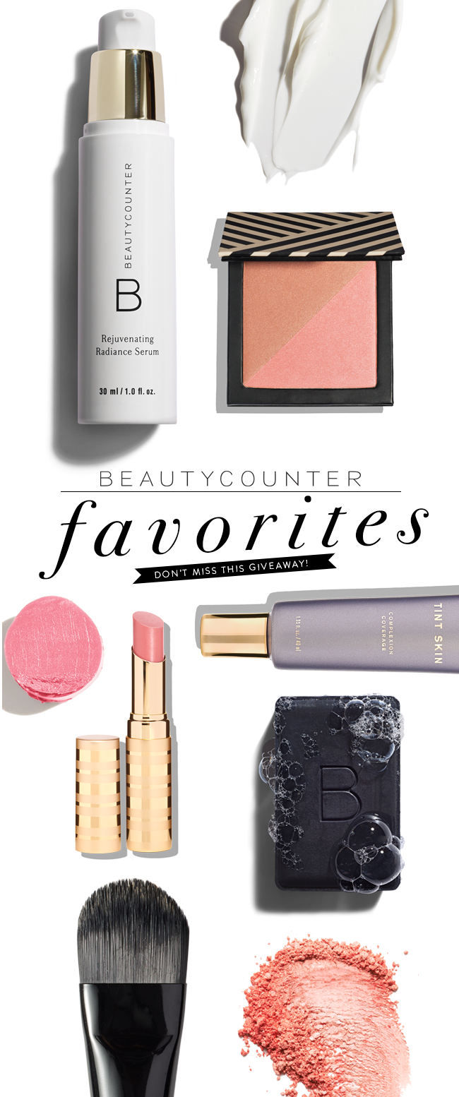 Beautycounter-Giveaway.png