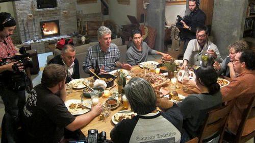 anthony bourdain table.jpg