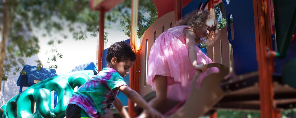 2-kids-playground.jpg