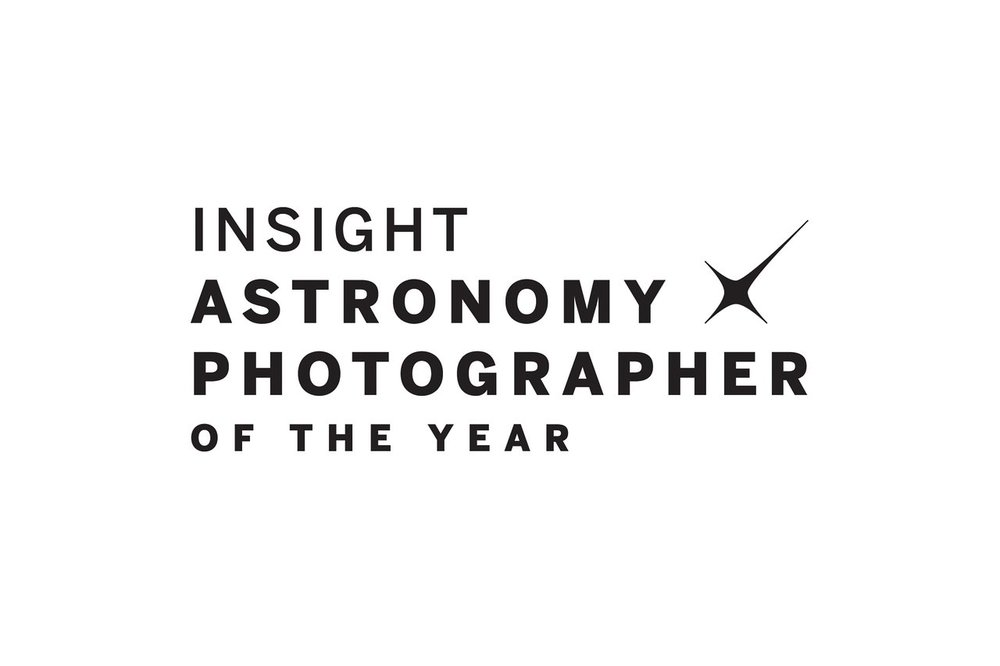 Highly commended in the people and space category of the 2016 Insight Astronomy Photographer of the year competition