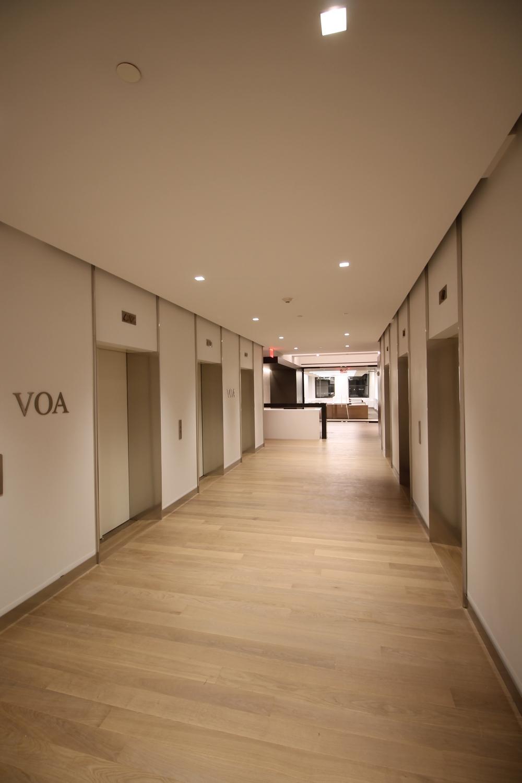 VOA (1).JPG