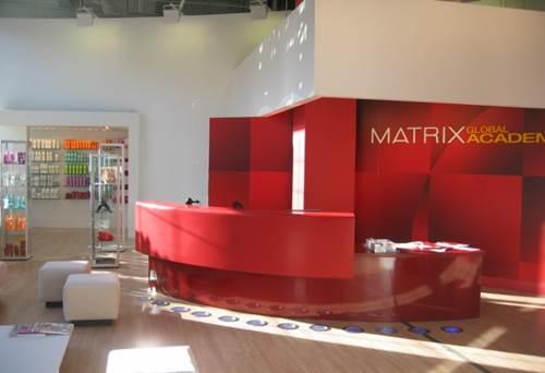 Matrix 1.jpg