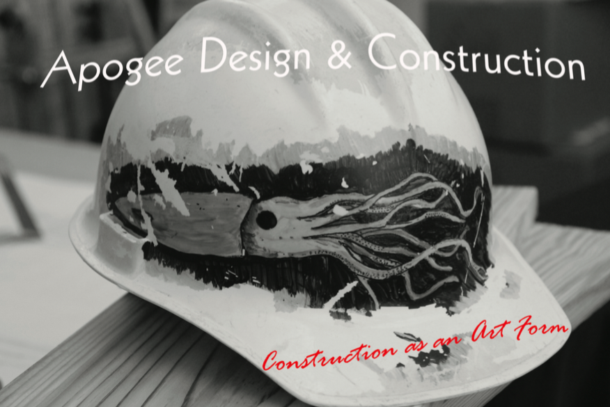 About Us New York Apogee Design Construction