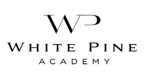WP-Academy.jpg