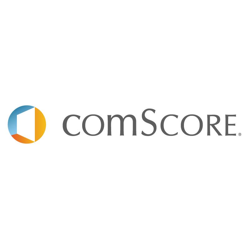 comscore-logo-vector-download.jpg