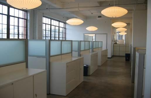 Shu Office 3.jpg
