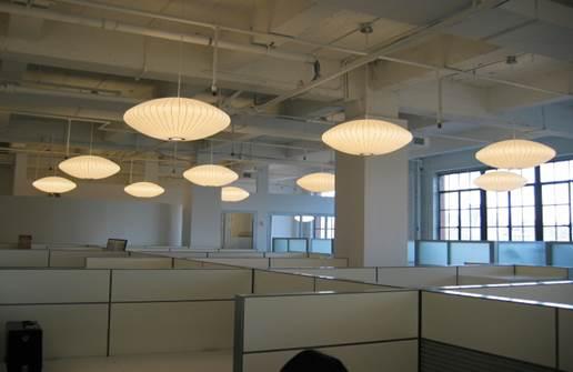 Shu Office 4.jpg
