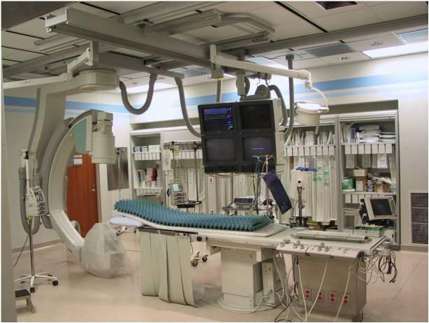 Col Pres Cardio 2.jpg