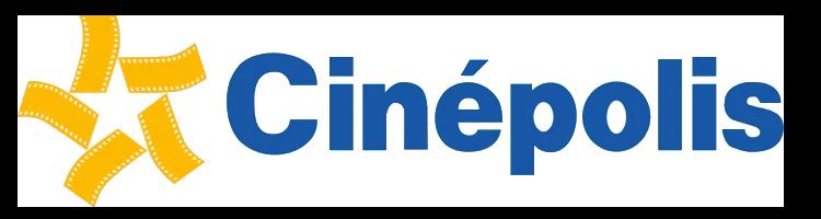 cinepolis-logo.png