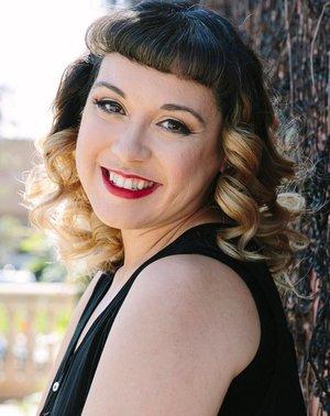 Stephanie Martenzi   Realtor® East San Gabriel Valley/ Inland Empire DRE#  02064104   626.833.0783 Stephanie@DeedCA.com