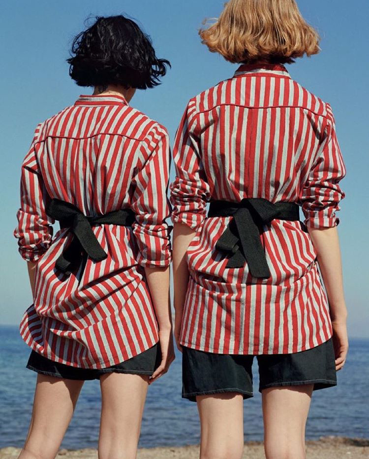 Let's look at candy stripes for now. @wgsn