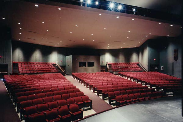 AuditoriumSeating.jpg