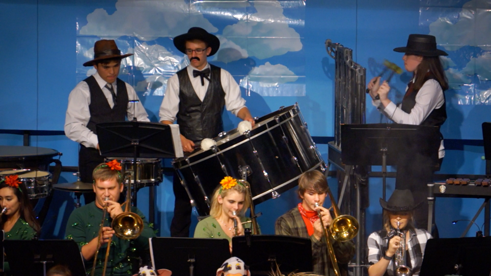 PercussionTrombones.png