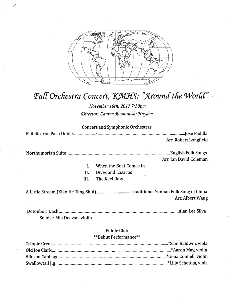 KMSDChoirFest2017Program1.png