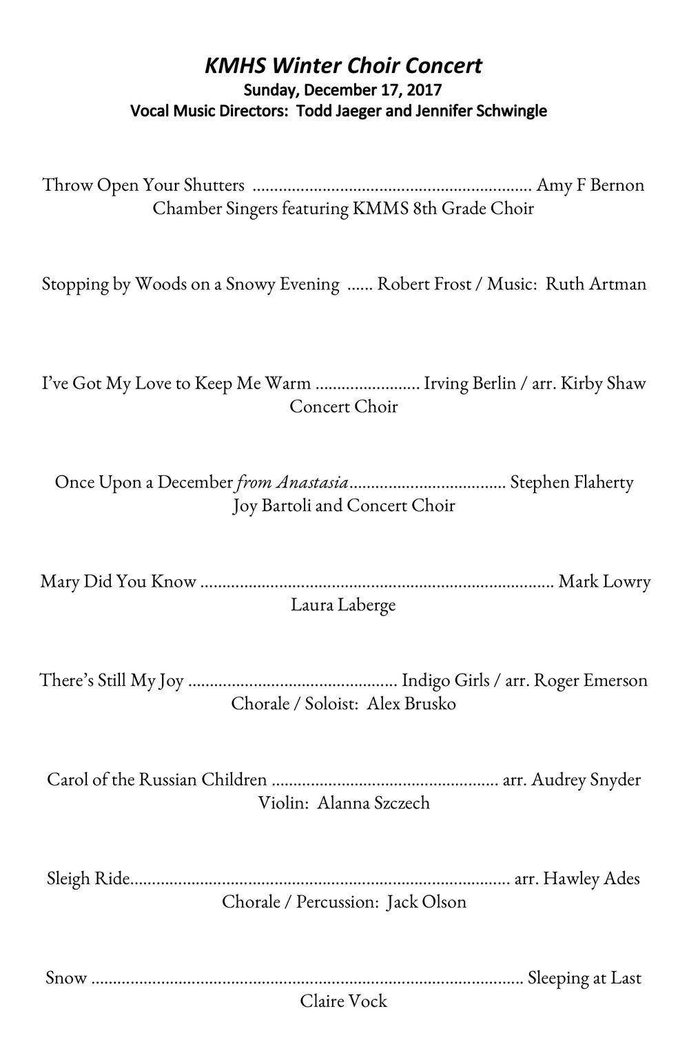 Winter Choir Concert 2017-2.jpg