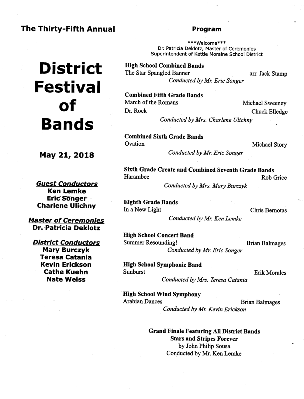 District Band Festival 2018 p1.png