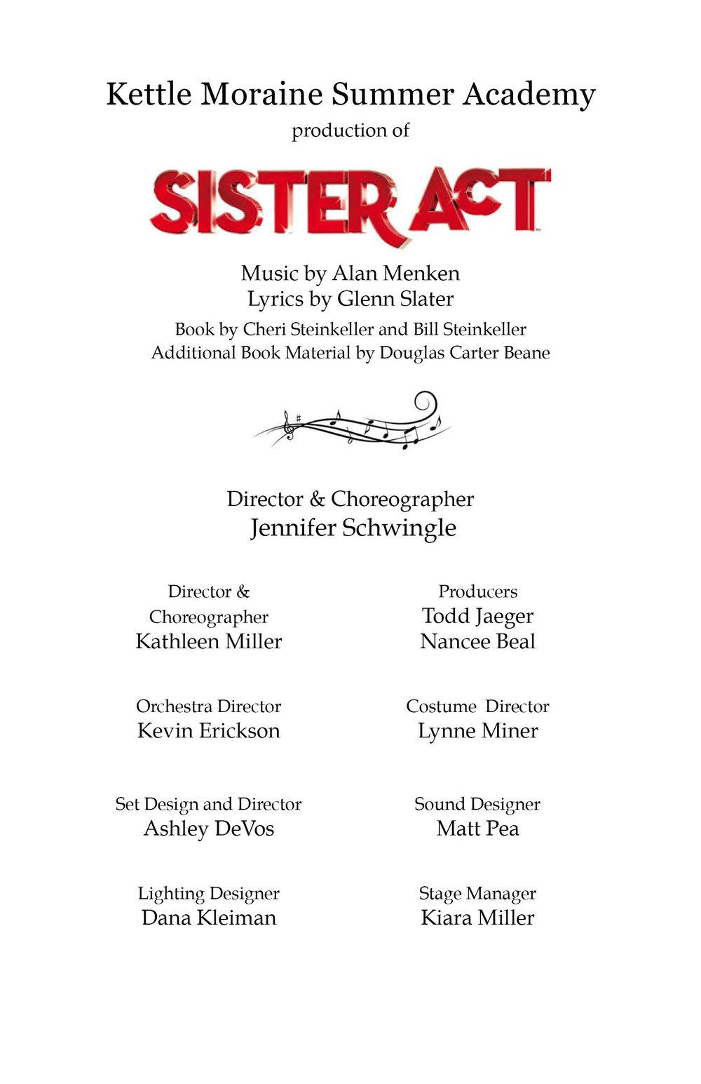 SisterAct20183.jpg