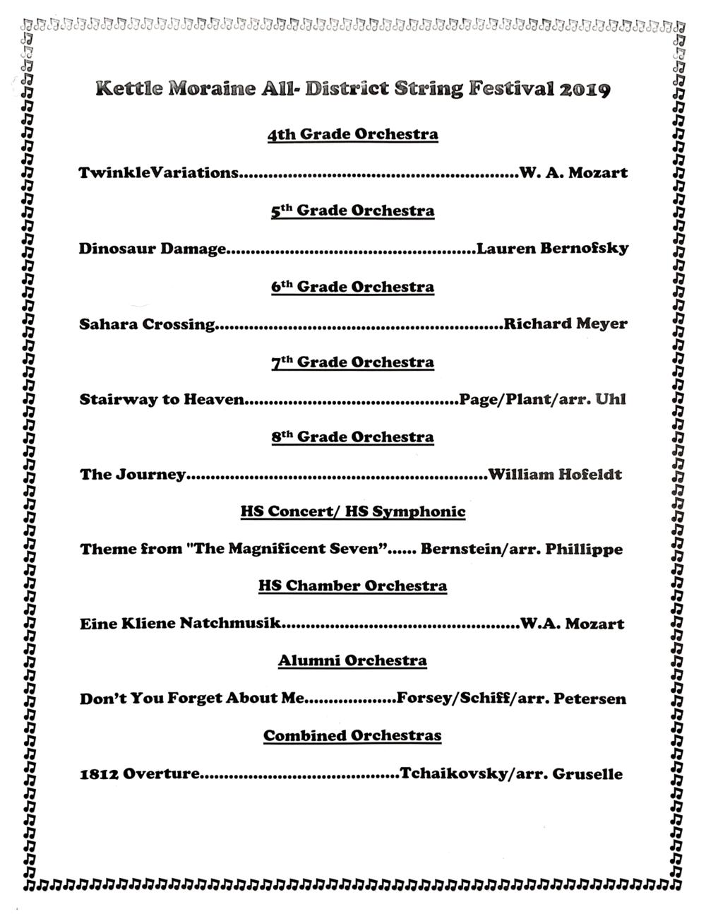 orchestra1-19a.jpg