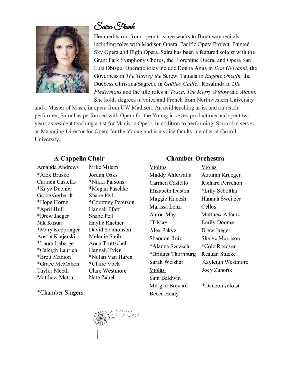 Mosaic Program Roster.png