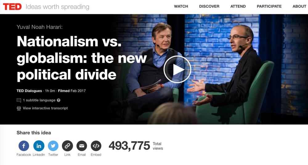 1702_TED-Dialogue_Anderson-Harari-Globalism-vs-Nationalism.png