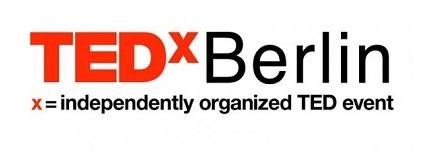 TEDxBerlin-logo.jpg