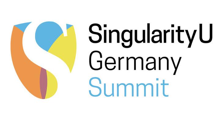 us-ipad-1-singularityu-germany-summit.jpeg