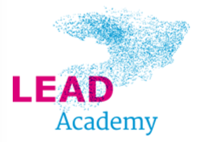Lead-Academy.png
