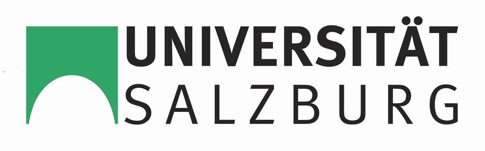 uni-salzburg-logo.jpeg