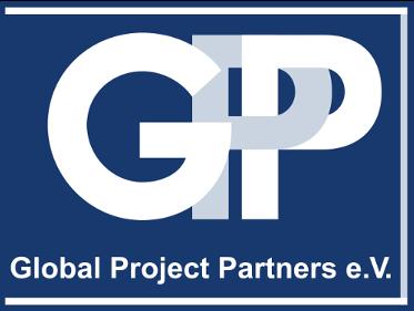 gpp_logo.png