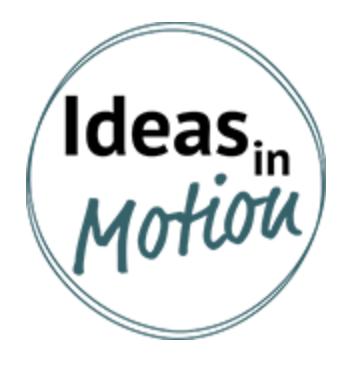 Ideas-in-motion_logo.png