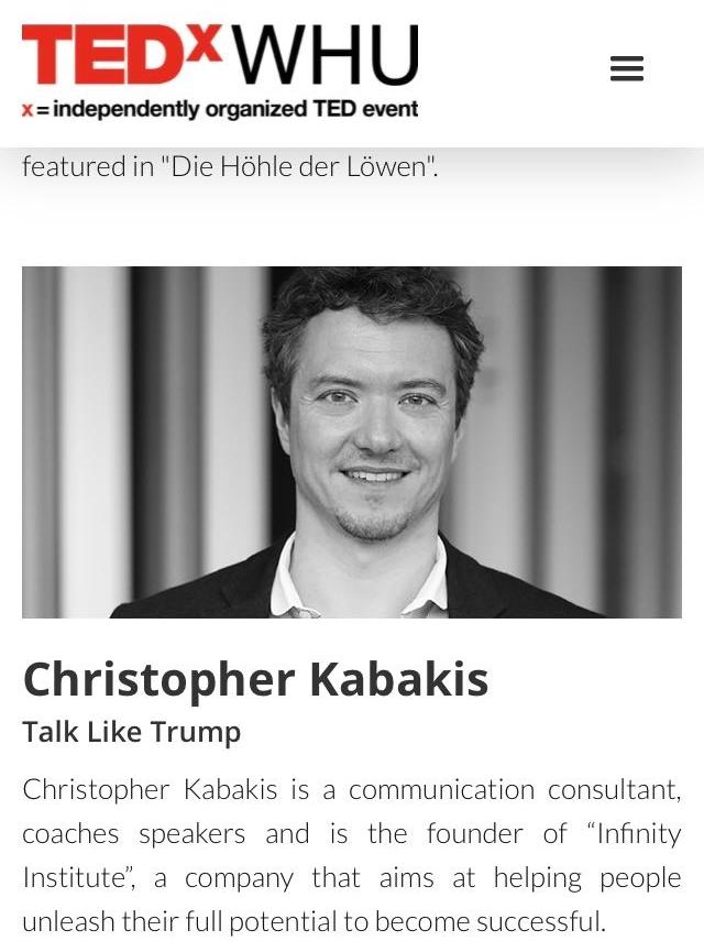 TEDxWHU2018-Speaker-Announcement_Christopher-Kabakis.jpg