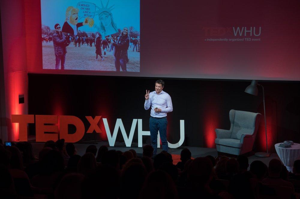 TEDx-WHU-Talk-like-Trump_Christopher-Kabakis.jpg