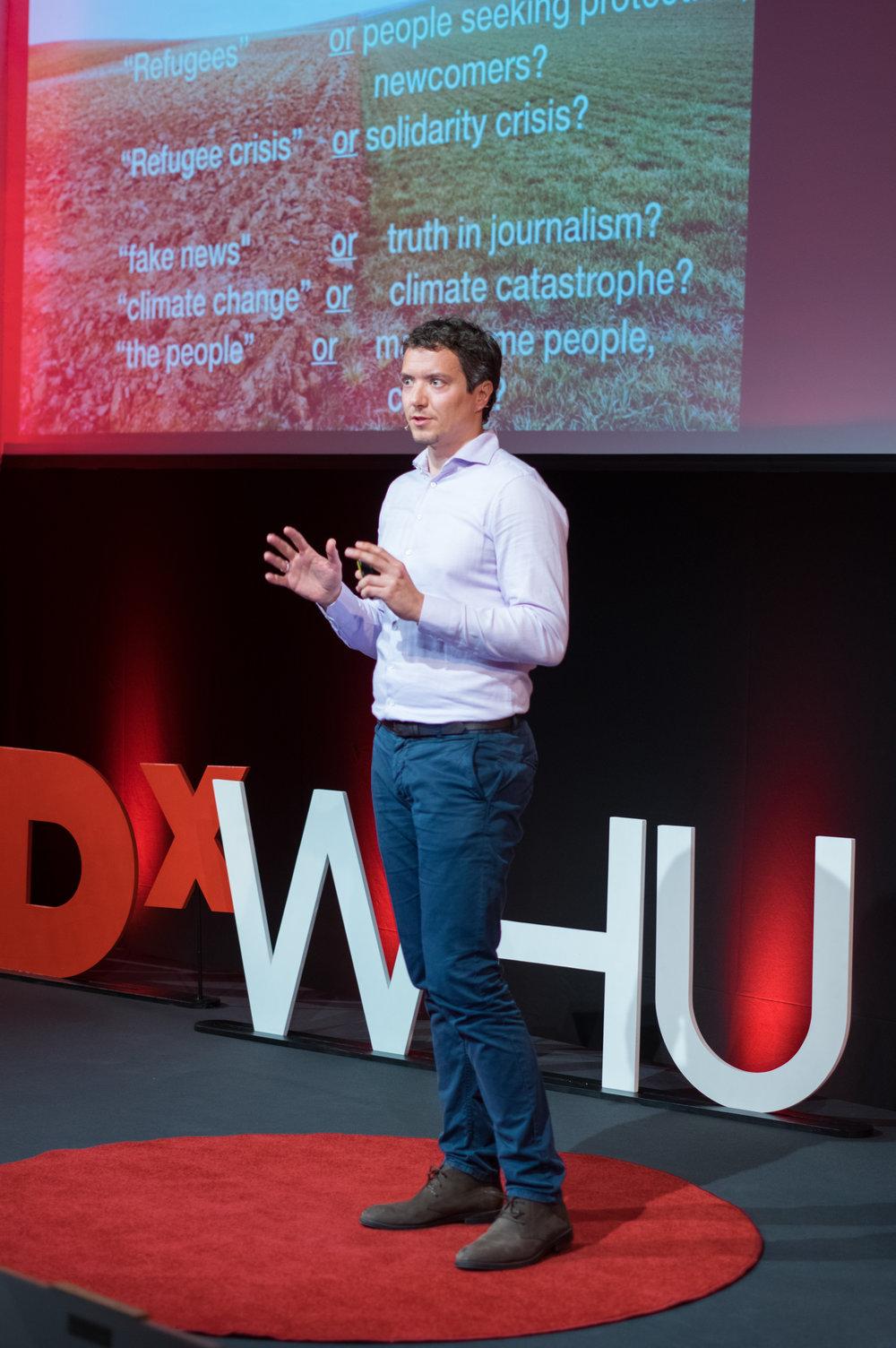 TEDxWHU-2018-Christopher-Kabakis-on-stage-framing.jpg