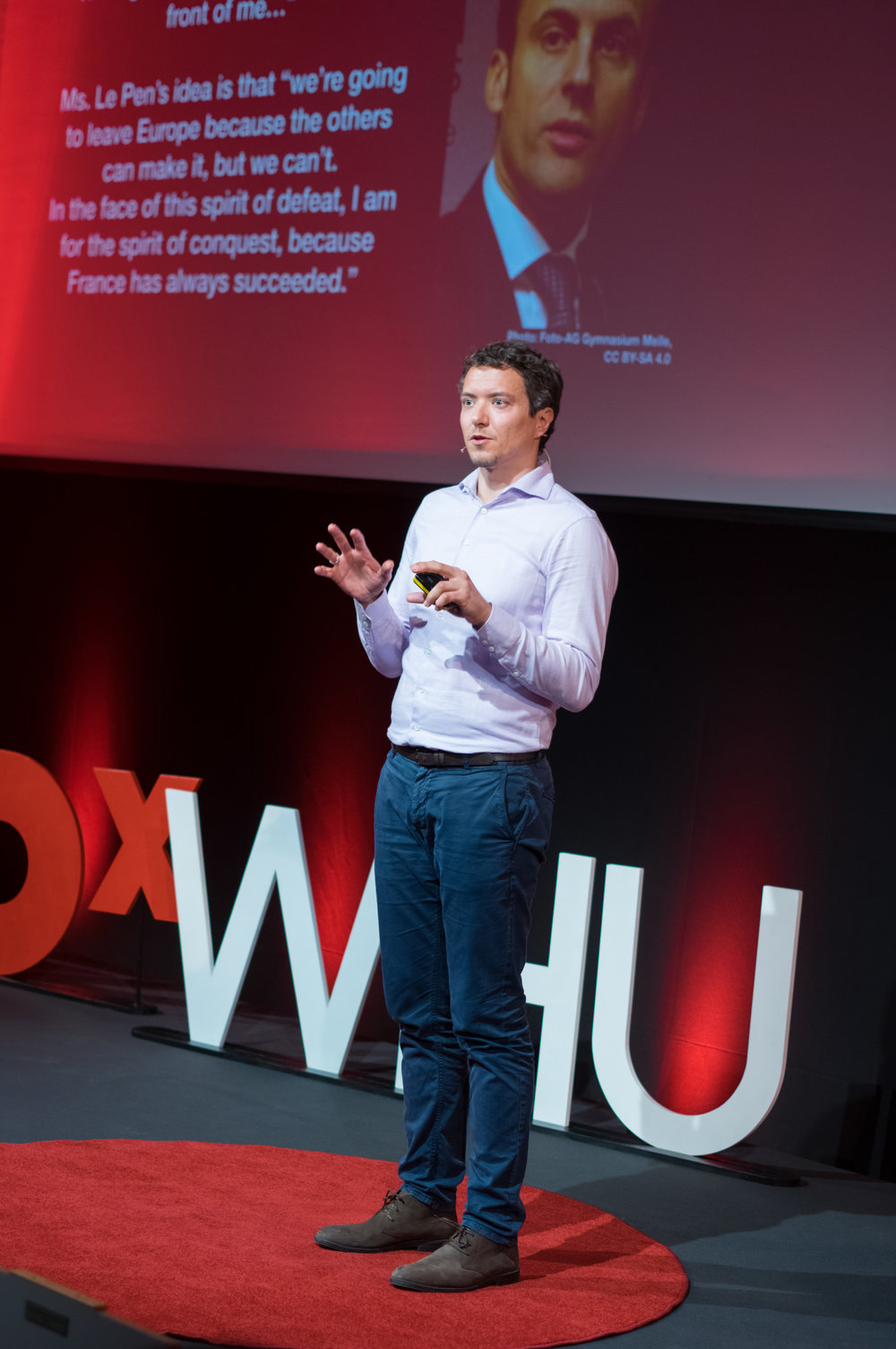 Christopher-Kabakis-TEDx-Talk-March-2018-Emmanuel-Macron.jpg