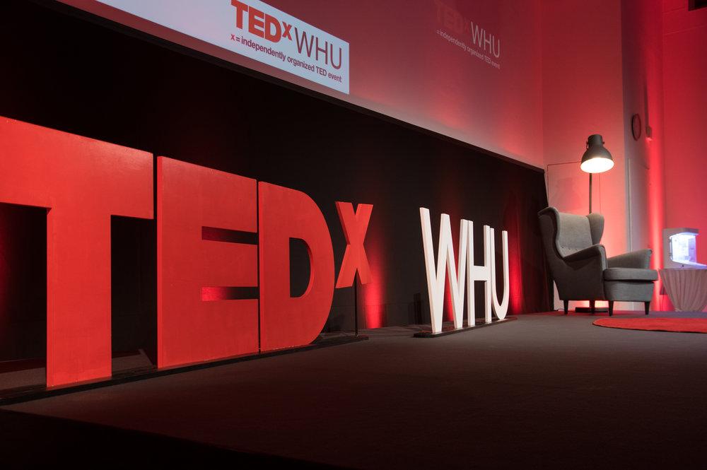 TEDxWHU-logo.jpg