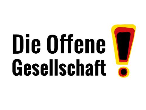 die-offene-gesellschaft_logo.jpg