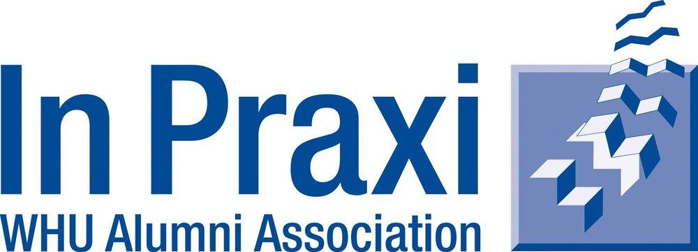 Logo_In_PraxiWHU.jpg