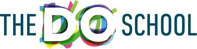 the-do-school_logo.jpg