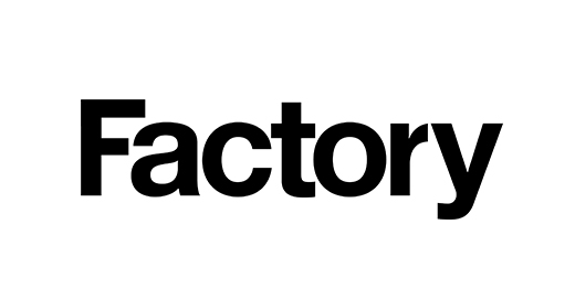 Factory-Berlin_logo.jpg
