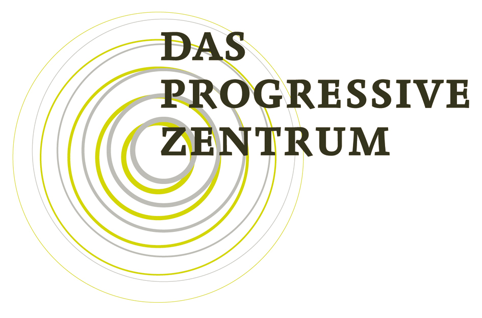 progressives_zentrum_logo.jpg